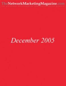Cover_2005_December
