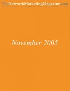 Cover_2005_November
