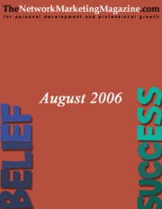 Cover_2006_August