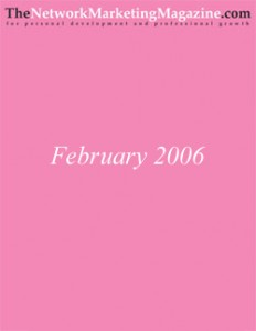 Cover_2006_February