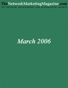 March 2006