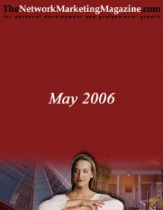 Cover_2006_May
