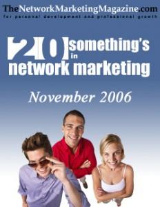 Cover_2006_November