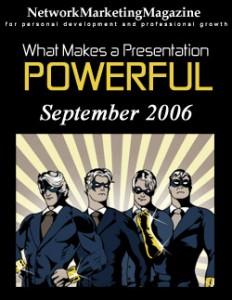 Cover_2006_September