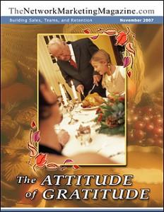 Cover_2007_November