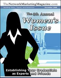 Cover_2008_December