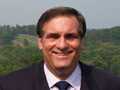 George Madiou