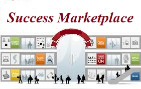 Success Marketplace