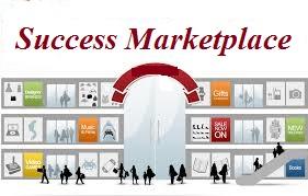 Success Marketplace