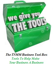Business Tool Box