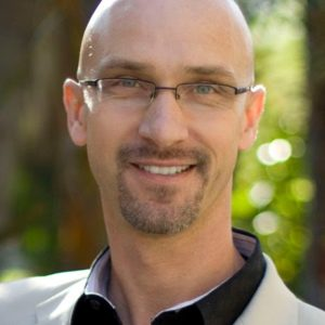 Adam Urbanski