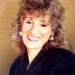 DeniseCorcoran