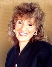 Denise Corcoran