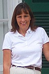 Debbie Madiou