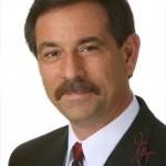 Bill Hyman