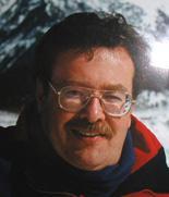 Jeffrey Babener