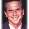John Kalench