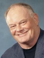Bob Goshen