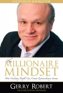 milliionaire-mindset