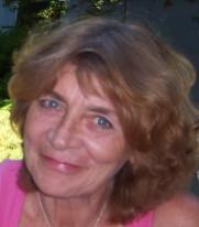 Mary K Weinhagen