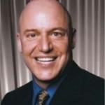 Paul Pilzer
