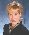 Jane Deuber