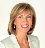 Kathy Coover