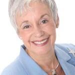 Bonnie Ross-Parker