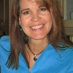 Jackie Ulmer