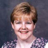 Linda Locke