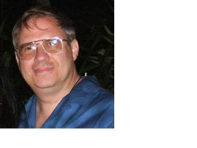 Steve Domitrecz