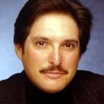 Richard Poe