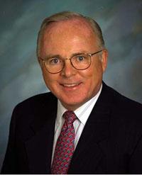 Kurt Wright