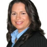 Jill Koenig