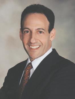 Jeff Keller
