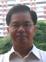 Lim Eng Hai