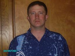 Chad Bumgarner