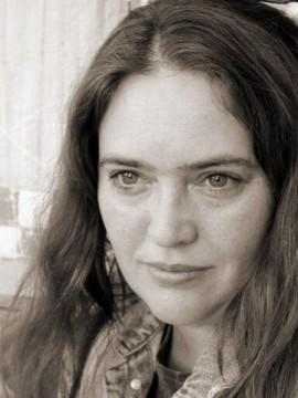 Kat McCarthy