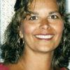 Kristy Davis