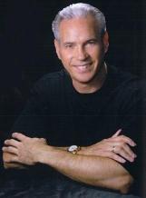 Omar Periu