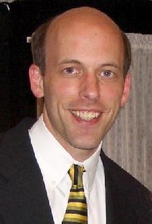 Beatty Carmichael