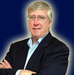 Dr. Ron Mueller