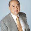 Eddy Chai