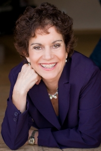 Leslie Zann