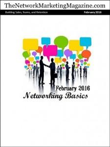 TNMM Cover Feb 2016