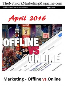 TNMM Cover April 2016