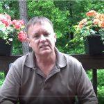 Dale Calvert June 2016