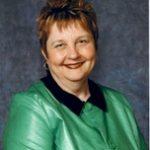 Nancy Korzyniewski