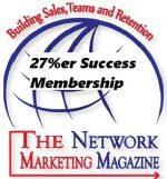 27%er Logo 279 x 300
