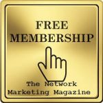 Free Membership Button